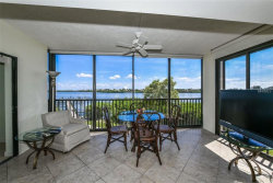 Photo of 3660 Gulf Of Mexico Drive, Unit 104, LONGBOAT KEY, FL 34228 (MLS # A4413680)