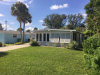 Photo of 1290 Holiday Drive, ENGLEWOOD, FL 34223 (MLS # A4413772)