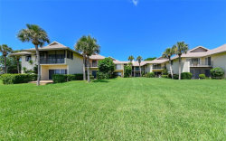 Photo of 4234 Gulf Of Mexico Drive, Unit H1, LONGBOAT KEY, FL 34228 (MLS # A4413811)