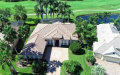 Photo of 6614 The Masters Avenue, LAKEWOOD RANCH, FL 34202 (MLS # A4413839)