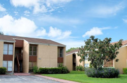 Photo of 3469 Clark Road, Unit 268, SARASOTA, FL 34231 (MLS # A4413848)