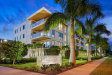 Photo of 129 Taft Drive, Unit W301, SARASOTA, FL 34236 (MLS # A4413864)