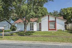 Photo of 6737 Ranchwood Loop, NEW PORT RICHEY, FL 34653 (MLS # A4413921)