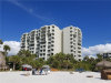 Photo of 210 Sands Point Road, Unit 2907, LONGBOAT KEY, FL 34228 (MLS # A4413978)