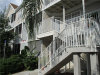 Photo of 850 S Tamiami Trail, Unit 622, SARASOTA, FL 34236 (MLS # A4414001)
