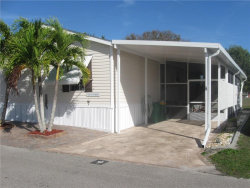 Photo of 10100 Burnt Store Road, Unit 9, PUNTA GORDA, FL 33950 (MLS # A4414016)
