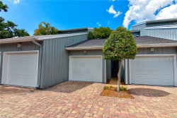 Photo of 1257 Dockside Place, Unit 112, SARASOTA, FL 34242 (MLS # A4414087)