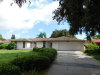 Photo of 1624 Bob O Link Drive, VENICE, FL 34293 (MLS # A4414092)