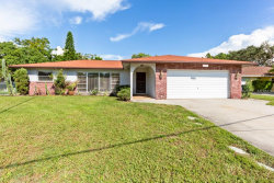Photo of 8225 Longbay Boulevard, SARASOTA, FL 34243 (MLS # A4414102)