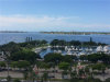 Photo of 101 S Gulfstream Avenue, Unit 16G, SARASOTA, FL 34236 (MLS # A4414135)