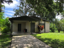 Photo of 4015 Iola Drive, SARASOTA, FL 34231 (MLS # A4414168)