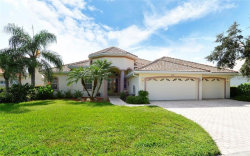 Photo of 2901 Seasons Boulevard, SARASOTA, FL 34240 (MLS # A4414197)