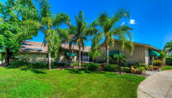 Photo of 4305 Sunniland Street, SARASOTA, FL 34233 (MLS # A4414353)