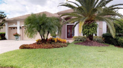 Photo of 278 Turquoise Lane, OSPREY, FL 34229 (MLS # A4414405)