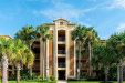 Photo of 8105 Grand Estuary Trail, Unit 104, BRADENTON, FL 34212 (MLS # A4414490)