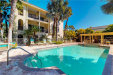 Photo of 7308 Gulf Drive, Unit 4, HOLMES BEACH, FL 34217 (MLS # A4414645)