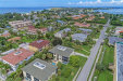 Photo of 3704 6th Avenue, Unit 8, HOLMES BEACH, FL 34217 (MLS # A4414911)