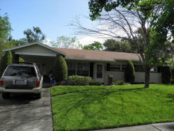 Photo of 625 Marshall Street, ALTAMONTE SPRINGS, FL 32701 (MLS # A4414966)