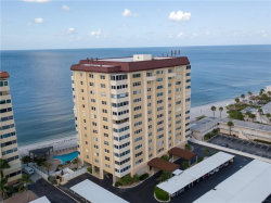 Photo of 1700 Benjamin Franklin Drive, Unit 3G, SARASOTA, FL 34236 (MLS # A4415323)