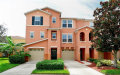 Photo of 8668 Majestic Elm Court, LAKEWOOD RANCH, FL 34202 (MLS # A4415330)