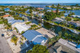 Photo of 527 67th Street, HOLMES BEACH, FL 34217 (MLS # A4415411)