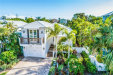 Photo of 125 47th Street, HOLMES BEACH, FL 34217 (MLS # A4415457)