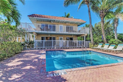 Photo of 1325 Gulf Drive N, Unit 157, BRADENTON BEACH, FL 34217 (MLS # A4415581)