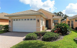 Photo of 4299 Reflections Parkway, SARASOTA, FL 34233 (MLS # A4415763)