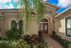 Photo of 7542 Windy Hill Cove, LAKEWOOD RANCH, FL 34202 (MLS # A4415772)