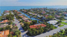 Photo of 1055 Bogey Lane, LONGBOAT KEY, FL 34228 (MLS # A4415798)