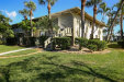 Photo of 6500 Flotilla Drive, Unit 151, HOLMES BEACH, FL 34217 (MLS # A4415886)