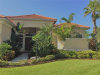 Photo of 6677 Coopers Hawk Court, LAKEWOOD RANCH, FL 34202 (MLS # A4415961)