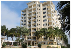 Photo of 2050 Benjamin Franklin Drive, Unit PH1102, SARASOTA, FL 34236 (MLS # A4415969)