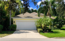 Photo of 5407 Conch Island Drive, BRADENTON, FL 34203 (MLS # A4416023)