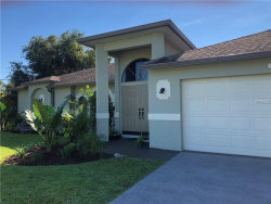 Photo of 3754 Duluth Terrace, NORTH PORT, FL 34286 (MLS # A4416032)