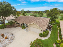 Photo of 1021 Kings Court, VENICE, FL 34293 (MLS # A4416070)