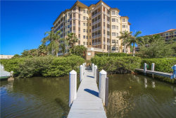 Photo of 5531 Cannes Circle, Unit 404, SARASOTA, FL 34231 (MLS # A4416085)
