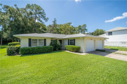Photo of 5520 Palm Aire Drive, SARASOTA, FL 34243 (MLS # A4416128)