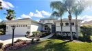 Photo of 10812 Water Lily Way, LAKEWOOD RANCH, FL 34202 (MLS # A4416175)