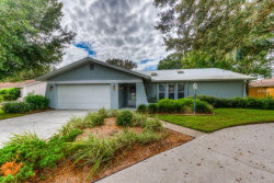 Photo of 4268 Charing Cross Road, SARASOTA, FL 34241 (MLS # A4416203)
