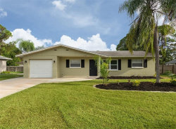 Photo of 1375 Horizon Road, VENICE, FL 34293 (MLS # A4416212)