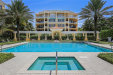 Photo of 2141 Gulf Of Mexico Drive, Unit 4, LONGBOAT KEY, FL 34228 (MLS # A4416252)
