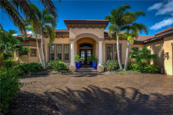 Photo of 8312 Catamaran Circle, LAKEWOOD RANCH, FL 34202 (MLS # A4416306)