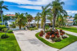 Photo of 537 Schooner Lane, LONGBOAT KEY, FL 34228 (MLS # A4416331)