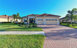 Photo of 7812 Passionflower Drive, SARASOTA, FL 34241 (MLS # A4416524)