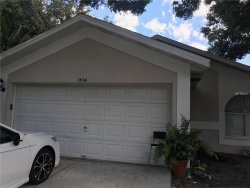 Photo of 1404 Mohrlake Drive, BRANDON, FL 33511 (MLS # A4416591)