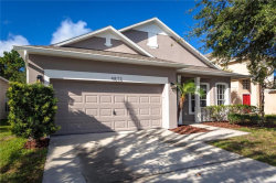 Photo of 4872 Native Dancer Lane, ORLANDO, FL 32826 (MLS # A4416618)