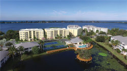 Photo of 260 Hidden Bay Drive, Unit B 401, OSPREY, FL 34229 (MLS # A4416625)