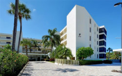 Photo of 5740 Midnight Pass Road, Unit 507, SARASOTA, FL 34242 (MLS # A4416711)