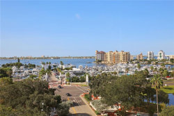Photo of 1330 Main Street, Unit 6 & 7, SARASOTA, FL 34236 (MLS # A4416993)